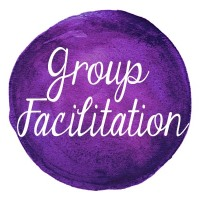 Facilitation, Coaching and Training